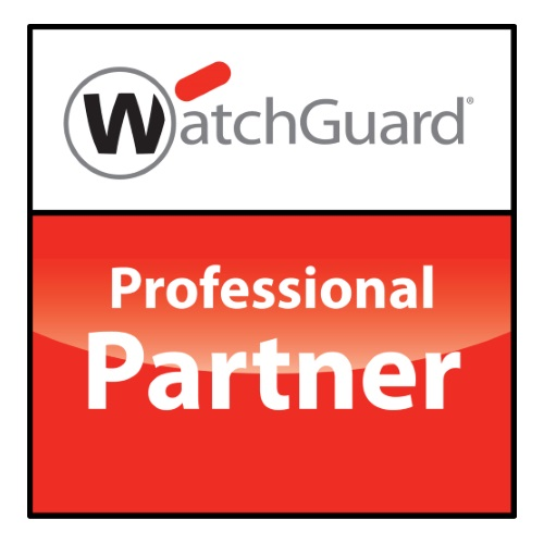watchguard-professional-partner